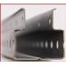 Стеллаж СФМ 14  2000*1250*600 мм., до 400 кг. на полку