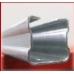 Стеллаж СФМ 14  2000*1750*600 мм., до 300 кг. на полку