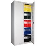 Шкафы для документов и архива