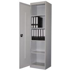 Металлический шкаф архивный ШХА-50