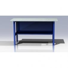 Верстак ВС-1(стол верстачный)